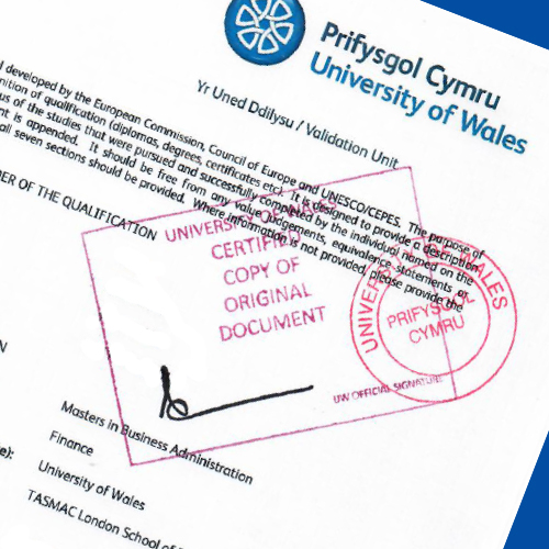 Certified copies of degree certificate and transcript diploma certified copies yelopaper Image collections