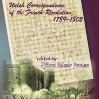 Welsh Correspondence of the French Revolution