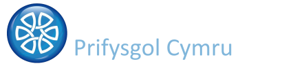 University of Wales – Shop